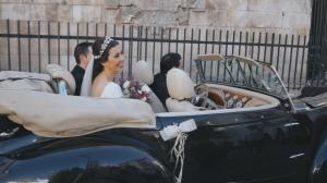 video-de-boda-en-cortijo-olivar-de-la-sargenta-ecija-sevilla-foto-13