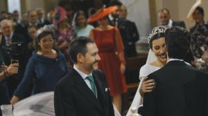 video-de-boda-en-cortijo-olivar-de-la-sargenta-ecija-sevilla-foto-14