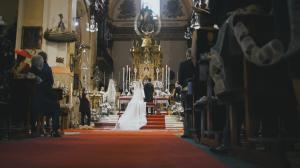 video-de-boda-en-cortijo-olivar-de-la-sargenta-ecija-sevilla-foto-15