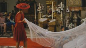 video-de-boda-en-cortijo-olivar-de-la-sargenta-ecija-sevilla-foto-16