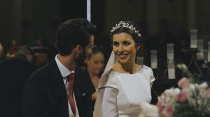 video-de-boda-en-cortijo-olivar-de-la-sargenta-ecija-sevilla-foto-17