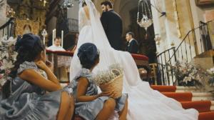 video-de-boda-en-cortijo-olivar-de-la-sargenta-ecija-sevilla-foto-19