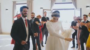 video-de-boda-en-cortijo-olivar-de-la-sargenta-ecija-sevilla-foto-2