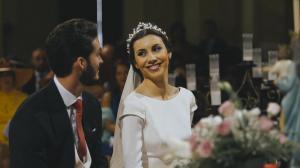 video-de-boda-en-cortijo-olivar-de-la-sargenta-ecija-sevilla-foto-20