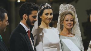 video-de-boda-en-cortijo-olivar-de-la-sargenta-ecija-sevilla-foto-23