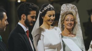 video-de-boda-en-cortijo-olivar-de-la-sargenta-ecija-sevilla-foto-24