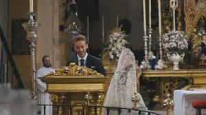 video-de-boda-en-cortijo-olivar-de-la-sargenta-ecija-sevilla-foto-25