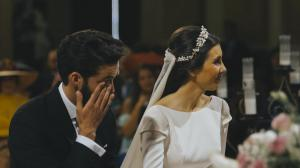 video-de-boda-en-cortijo-olivar-de-la-sargenta-ecija-sevilla-foto-26