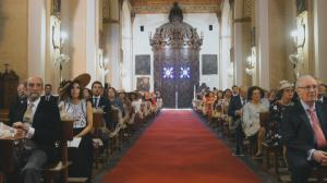 video-de-boda-en-cortijo-olivar-de-la-sargenta-ecija-sevilla-foto-27