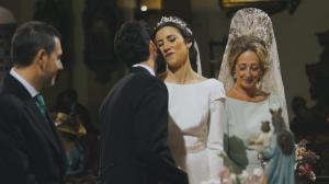 video-de-boda-en-cortijo-olivar-de-la-sargenta-ecija-sevilla-foto-28
