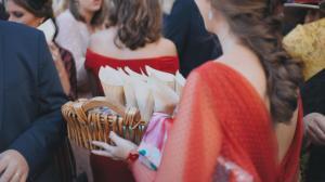 video-de-boda-en-cortijo-olivar-de-la-sargenta-ecija-sevilla-foto-29