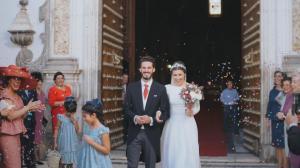 video-de-boda-en-cortijo-olivar-de-la-sargenta-ecija-sevilla-foto-32