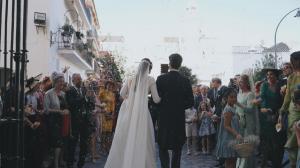 video-de-boda-en-cortijo-olivar-de-la-sargenta-ecija-sevilla-foto-33