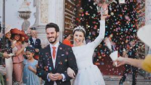 video-de-boda-en-cortijo-olivar-de-la-sargenta-ecija-sevilla-foto-35