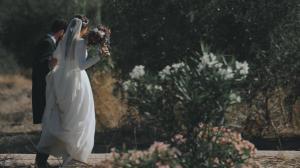 video-de-boda-en-cortijo-olivar-de-la-sargenta-ecija-sevilla-foto-39