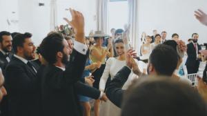video-de-boda-en-cortijo-olivar-de-la-sargenta-ecija-sevilla-foto-4