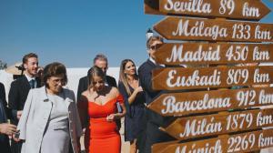 video-de-boda-en-cortijo-olivar-de-la-sargenta-ecija-sevilla-foto-45