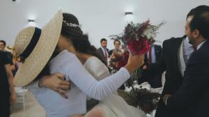 video-de-boda-en-cortijo-olivar-de-la-sargenta-ecija-sevilla-foto-51