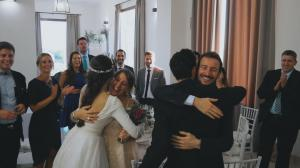 video-de-boda-en-cortijo-olivar-de-la-sargenta-ecija-sevilla-foto-53