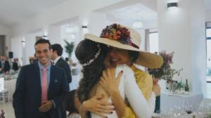 video-de-boda-en-cortijo-olivar-de-la-sargenta-ecija-sevilla-foto-54