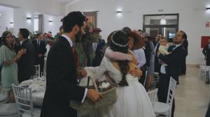 video-de-boda-en-cortijo-olivar-de-la-sargenta-ecija-sevilla-foto-55
