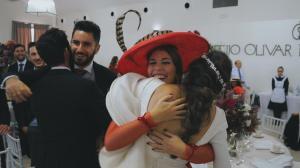 video-de-boda-en-cortijo-olivar-de-la-sargenta-ecija-sevilla-foto-56