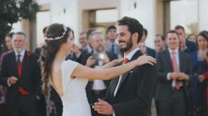 video-de-boda-en-cortijo-olivar-de-la-sargenta-ecija-sevilla-foto-57