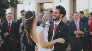 video-de-boda-en-cortijo-olivar-de-la-sargenta-ecija-sevilla-foto-58