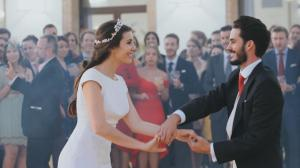 video-de-boda-en-cortijo-olivar-de-la-sargenta-ecija-sevilla-foto-61