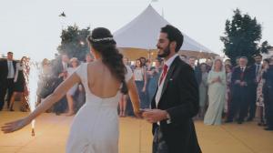 video-de-boda-en-cortijo-olivar-de-la-sargenta-ecija-sevilla-foto-62