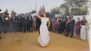 video-de-boda-en-cortijo-olivar-de-la-sargenta-ecija-sevilla-foto-65