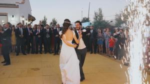 video-de-boda-en-cortijo-olivar-de-la-sargenta-ecija-sevilla-foto-66