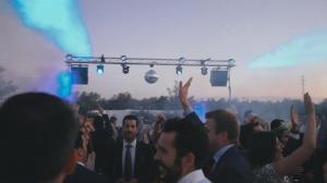 video-de-boda-en-cortijo-olivar-de-la-sargenta-ecija-sevilla-foto-67