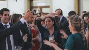 video-de-boda-en-cortijo-olivar-de-la-sargenta-ecija-sevilla-foto-68