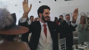 video-de-boda-en-cortijo-olivar-de-la-sargenta-ecija-sevilla-foto-7