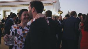 video-de-boda-en-cortijo-olivar-de-la-sargenta-ecija-sevilla-foto-71
