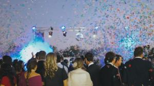 video-de-boda-en-cortijo-olivar-de-la-sargenta-ecija-sevilla-foto-73