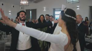 video-de-boda-en-cortijo-olivar-de-la-sargenta-ecija-sevilla-foto-8