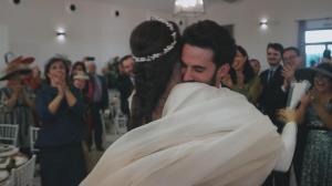 video-de-boda-en-cortijo-olivar-de-la-sargenta-ecija-sevilla-foto-9