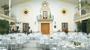 video-de-boda-en-bodegas-real-tesoro-jerez-lebrjia-foto1