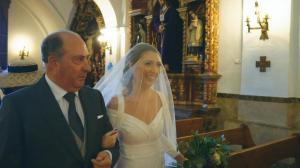 video-de-boda-en-bodegas-real-tesoro-jerez-lebrjia-foto11