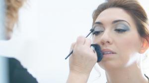 video-de-boda-en-bodegas-real-tesoro-jerez-lebrjia-foto15