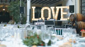 video-de-boda-en-bodegas-real-tesoro-jerez-lebrjia-foto2