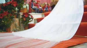 video-de-boda-en-bodegas-real-tesoro-jerez-lebrjia-foto23