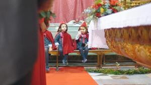 video-de-boda-en-bodegas-real-tesoro-jerez-lebrjia-foto25