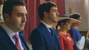 video-de-boda-en-bodegas-real-tesoro-jerez-lebrjia-foto26