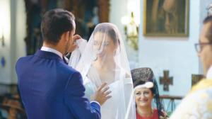 video-de-boda-en-bodegas-real-tesoro-jerez-lebrjia-foto29