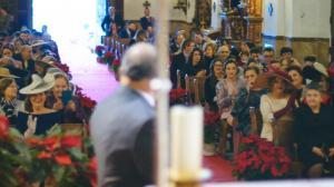 video-de-boda-en-bodegas-real-tesoro-jerez-lebrjia-foto30