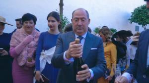 video-de-boda-en-bodegas-real-tesoro-jerez-lebrjia-foto35