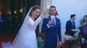 video-de-boda-en-bodegas-real-tesoro-jerez-lebrjia-foto37